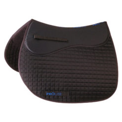 Prolite All-in-One GP Saddle Pad