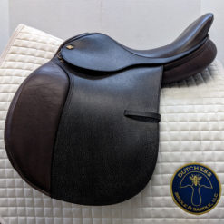 Laser Universal used all-purpose saddle