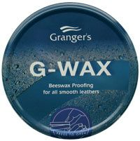 Granger's G-Wax Beeswax Waterproofing