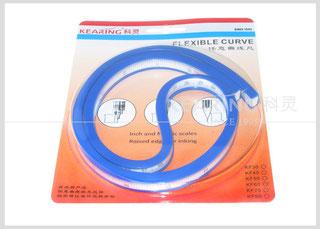 Kearing Flexible Curve 60cm
