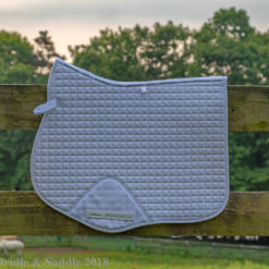 Weatherbeeta Prime AP Saddle Pad