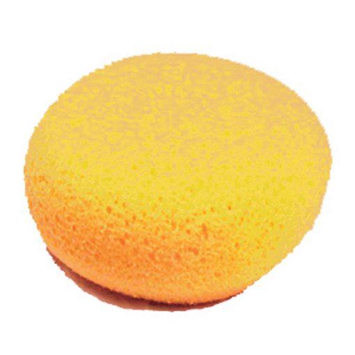 Small hydro tack sponge