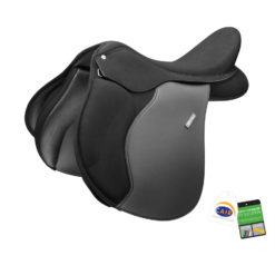 Wintec 2000 All Purpose saddle CAIR