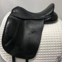 Custom Advantage Dressage 0729 Profile