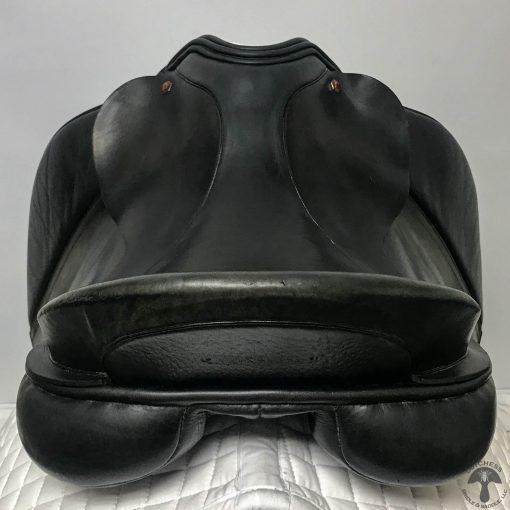Albion SLK Dressage 0755 Cantle Seat