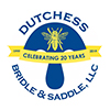 Dutchess Bridle & Saddle, LLC