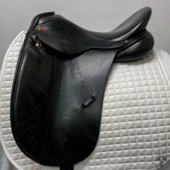 Albion SLK Dressage 0751 Profile
